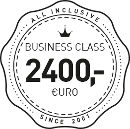 Dreispringer Business Class