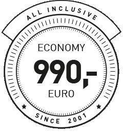 Dreispringer Economy Class
