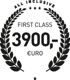 Dreispringer First Class